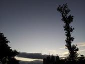 20120815啟德颱風來臨前天空景觀:20120815_052452.jpg
