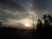 20121024菊島澎湖行之馬公湖西:1 311.jpg