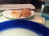 20120930女兒生日夏慕尼聚餐:20120930_171154.jpg