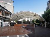 20120901台北捷運站騎透透-藍線(土城永寧-南港展覽館站):1 020.jpg