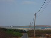 20121024菊島澎湖行之馬公湖西:1 369.jpg