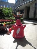 20120818愛台灣向前行活動:1 191.jpg