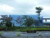20111219小黃早上的新莊副都市中心:201112190017小黃早上的新莊副都市中心.jpg
