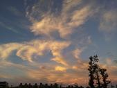 20120815啟德颱風來臨前天空景觀:20120815_052529.jpg