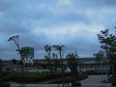 20111219小黃早上的新莊副都市中心:201112190018小黃早上的新莊副都市中心.jpg