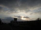 20121024菊島澎湖行之馬公湖西:1 313.jpg