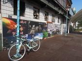 20120901台北捷運站騎透透-藍線(土城永寧-南港展覽館站):1 021.jpg