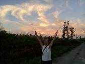 20120815啟德颱風來臨前天空景觀:20120815_052553.jpg