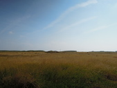 20121023菊島澎湖行之馬公白沙西嶼:1 005.jpg