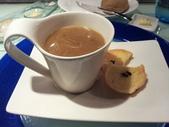 20120930女兒生日夏慕尼聚餐:20120930_171809.jpg