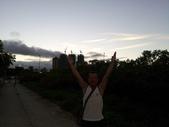 20120815啟德颱風來臨前天空景觀:20120815_052613.jpg