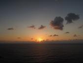 20121005環保愛台灣懷舊環島行-(台東綠島-長濱)環綠島行:1 1314.jpg