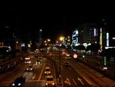 20120825與小黃在台北西區走走:20120825_195951.jpg