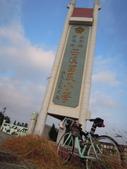 20121024菊島澎湖行之馬公湖西:1 314.jpg
