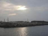 20121027菊島澎湖行之望安馬公:1 1658.jpg