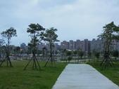 20111219小黃早上的新莊副都市中心:201112190020小黃早上的新莊副都市中心.jpg