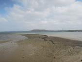 20121024菊島澎湖行之馬公湖西:1 491.jpg