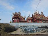 20121024菊島澎湖行之馬公湖西:1 373.jpg