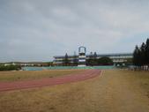 20121024菊島澎湖行之馬公湖西:1 414.jpg