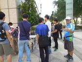 20120818愛台灣向前行活動:1 192.jpg