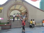 20120901台北捷運站騎透透-藍線(土城永寧-南港展覽館站):1 023.jpg