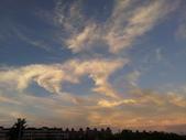 20120815啟德颱風來臨前天空景觀:20120815_052817.jpg