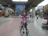 20120831台北捷運站騎透透-(紅線-淡水線):1 062.jpg