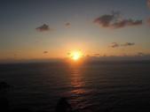 20121005環保愛台灣懷舊環島行-(台東綠島-長濱)環綠島行:1 1315.jpg