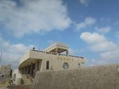 20121024菊島澎湖行之馬公湖西:1 492.jpg