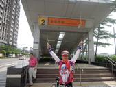 20120831台北捷運站騎透透(橘線-新莊蘆洲線):1 008.jpg