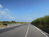 20121023菊島澎湖行之馬公白沙西嶼:1 006.jpg