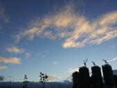 20120815啟德颱風來臨前天空景觀:20120815_054120.jpg