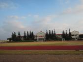 20121024菊島澎湖行之馬公湖西:1 315.jpg
