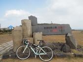 20121024菊島澎湖行之馬公湖西:1 374.jpg