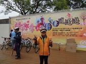 20120211復興鄉東眼山賞櫻逍遙遊:201202110016復興鄉東眼山賞櫻逍遙遊.jpg
