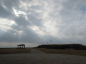 20121024菊島澎湖行之馬公湖西:1 375.jpg
