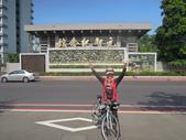 20120901台北捷運站騎透透-藍線(土城永寧-南港展覽館站):1 027.jpg