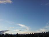 20120815啟德颱風來臨前天空景觀:20120815_054253.jpg