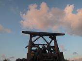 20121005環保愛台灣懷舊環島行-(台東綠島-長濱)環綠島行:1 1316.jpg
