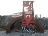 20121024菊島澎湖行之馬公湖西:1 316.jpg