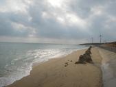 20121024菊島澎湖行之馬公湖西:1 377.jpg