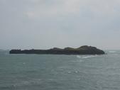20121024菊島澎湖行之馬公湖西:1 378.jpg