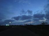 20121026菊島澎湖行之七美望安:1 1206.jpg