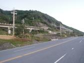 20121004環保愛台灣懷舊環島行-(台東大武-綠島):1 884.jpg