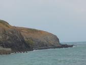 20121024菊島澎湖行之馬公湖西:1 379.jpg