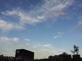 20120815啟德颱風來臨前天空景觀:20120815_054341.jpg