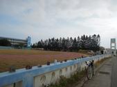 20121024菊島澎湖行之馬公湖西:1 416.jpg
