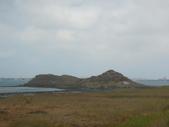20121024菊島澎湖行之馬公湖西:1 497.jpg