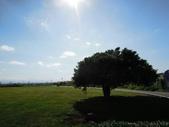20120117汐止拱北殿新山夢湖:201201170003汐止拱北殿新山夢湖.jpg
