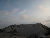 20121024菊島澎湖行之馬公湖西:1 318.jpg